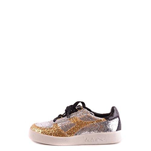 Chaussures Diadora Multicolore