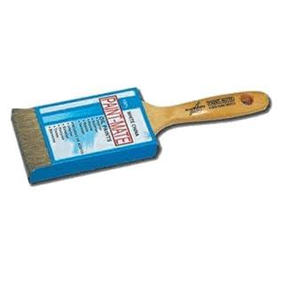Arroworthy Brush Paint Mate 3