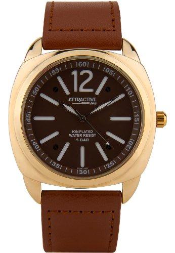 Q&Q Wrist Watches DD06J102Y