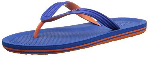 Polo Ralph Lauren Whittlebury Flip Flop Pac Royal