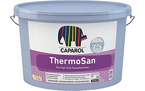 Caparol ThermoSan NQG 12,500 L
