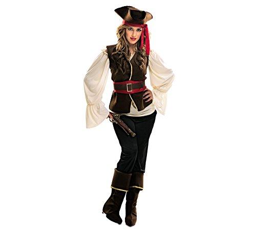My-Other-Me-Disfraz-de-Bucanera-para-mujer-Viving-Costumes