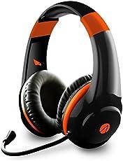 Multiformat Stereo Gaming Headset - Raptor [Xbox One ]