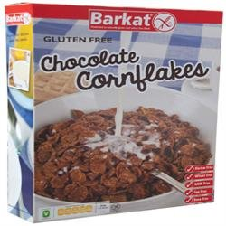 pack-of-8-barkat-chocolate-cornflakes-300-g