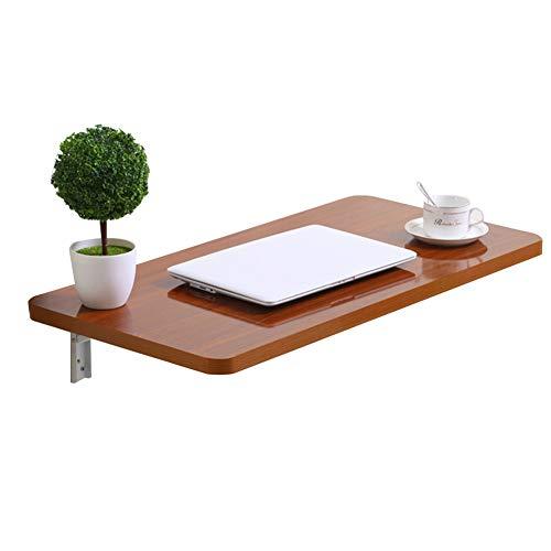 Tavolo A Muro Pieghevole Palio.Beautiful Tavoli A Parete Images Home Design Joygree Info