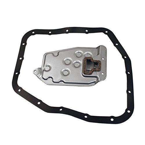 beck-arnley-worldparts-044-0330-auto-trans-filte