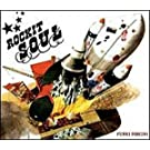 Rocket Soul Music by FUNKI PORCINI (1999-02-16)