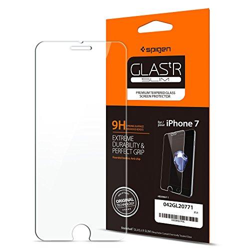 protector-cristal-templado-iphone-7-spigenr-easy-install-alas-cristal-templado-antiaranazos-ultra-cl