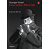Giacomo Puccini. Il romanzo della vita (La piccola cultura)