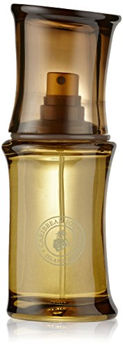 caribbean-joe-eau-de-toilette-da-uomo-50-ml