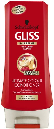 schwarzkopf-gliss-colour-protect-conditioner-200ml-pack-of-3