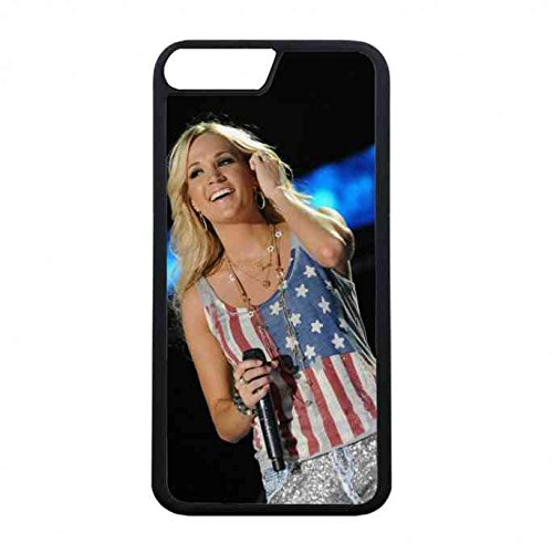 american-idol-carrie-underwood-etui-de-telephoneapple-iphone-7plus-coquecarrie-underwood-coque-apple