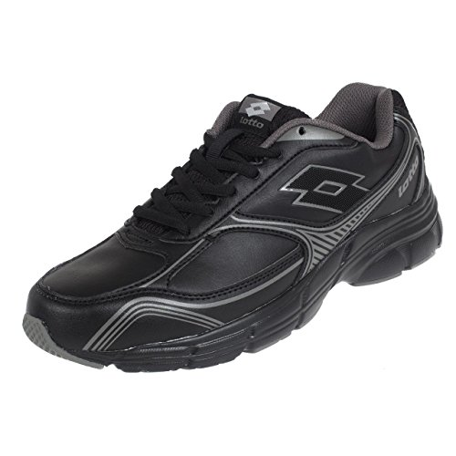 lotto-antares-6-lisse-h-chaussures-running-noir-taille-40