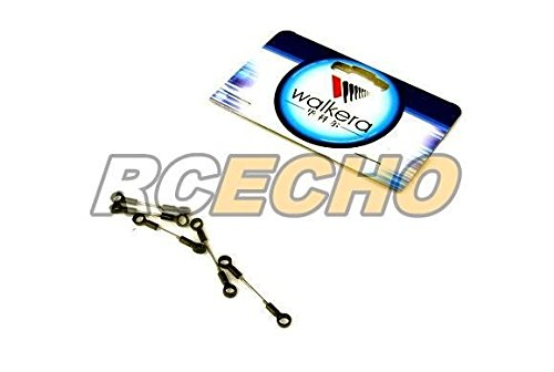 rcechor-walkera-hm-master-cp-z-07-ball-linkage-set-for-master-cp-helicopter-qh007-with-rcechor-full-
