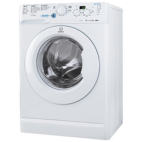 indesit-xwd71252w-7kg-1200rpm-freestanding-washing-machine-white