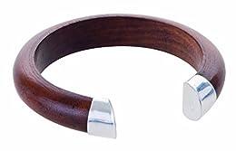 Acheter Brigitte von Boch - Vago Bracelet Grand en ligne