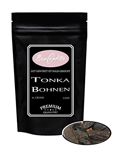 feve-tonka-haricots-entiers-70-grams