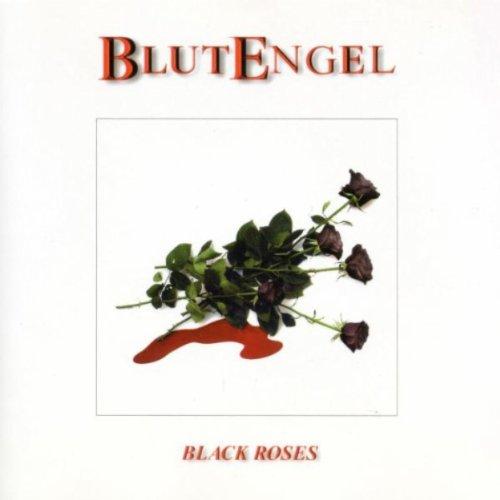 Black Roses (White Light Version)