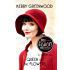 Queen of the Flowers: Phryne Fisher's Murder Mysteries: 14