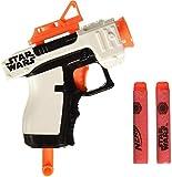 Hasbro Nerf MicroShots Star Wars Stormtrooper Blaster