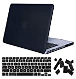 Best Covers For Macbook Pros - Robustrion Matte Finish Hard Case Protective Shell Cover Review