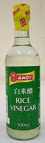 amoy-white-rice-vinegar-500ml