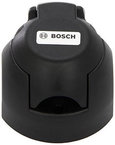 Preisvergleich Produktbild BOSCH 0986352817 Steckdose, 7-Polig