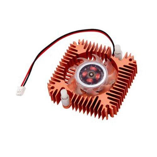 piu-fresco-sodialr-pc-computer-cpu-portatile-vga-della-scheda-video-55-millimetri-ventola-di-raffred