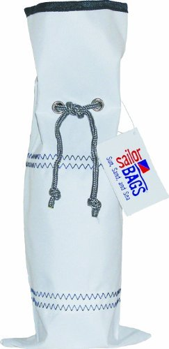 sailor-bags-wine-bag-white-by-sailorbags