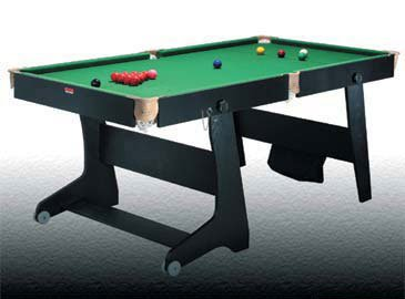 bce-6ft-folding-leg-snooker-table