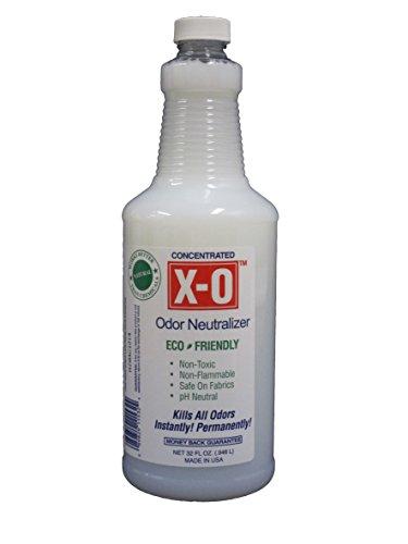 Artikelbild: XO x-o Neutralizer–32Oz Konzentrat