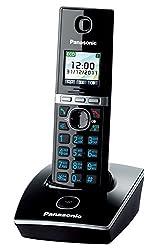 Panasonic KX-TG8051 Cordless Landline Phone