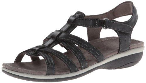 naturalizer-vartan-donna-us-85-nero-stretta-sandalo