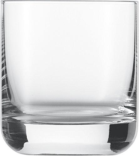 Schott Zwiesel 175531 Whiskybecher