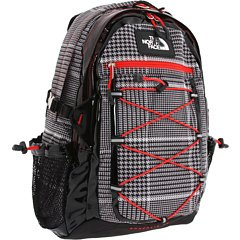 the-north-face-borealis-se-tartan-