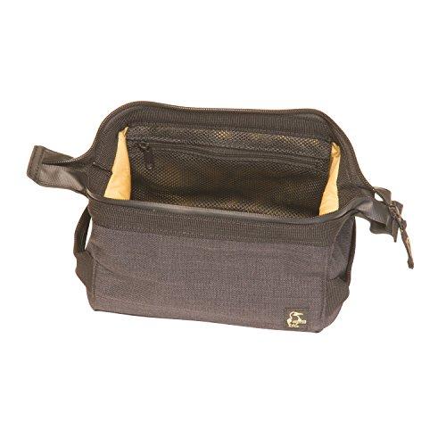 chums-chums-dopp-kit-black-black-one-size