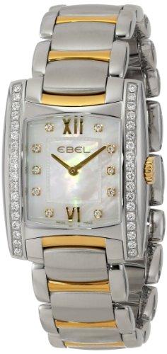 Ebel Brasilia Lady 1215781