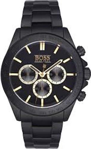 Hugo Boss 1513278