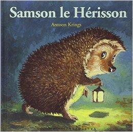 samson-le-hrisson-de-antoon-krings-21-mars-2002