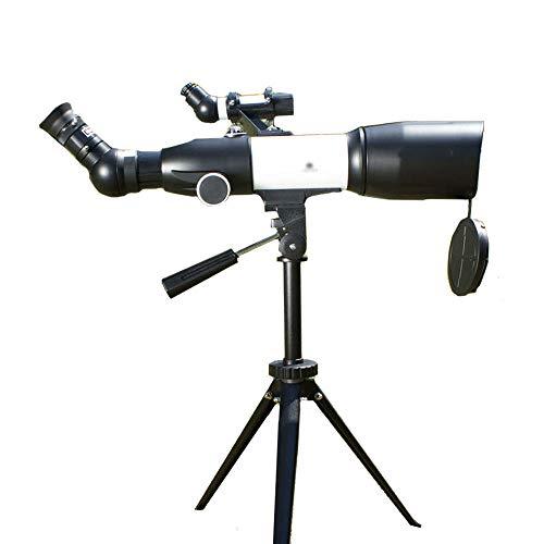 DDSGG Filtro de Lente de telescopio