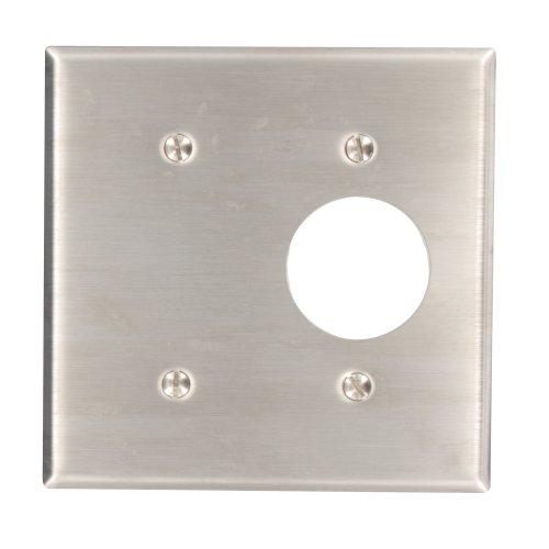 leviton-84085-40-2-gang-1-blank-1-single-1406-inch-diameter-device-combination-wallplate-standard-si