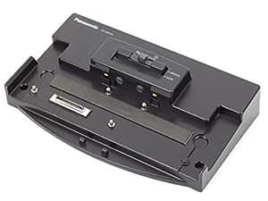 Panasonic cF-vEB181-duplicateur de ports pour toughbook cF - 18/19 a