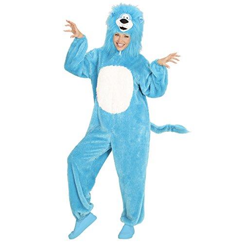 Widmann 97153 Erwachsenen Kostüm