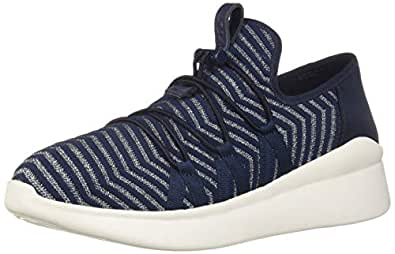 Bild nicht verfügbar. Keine Abbildung vorhanden für. Farbe  UGG Damenschuhe  - Sneakers Kinney METALLIC 1104184 ... b9534d367cc