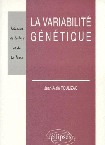 variabilit-gntique