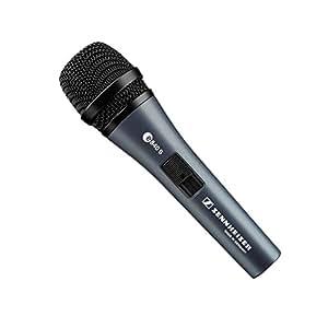 Sennheiser E840 Vocal Microphone
