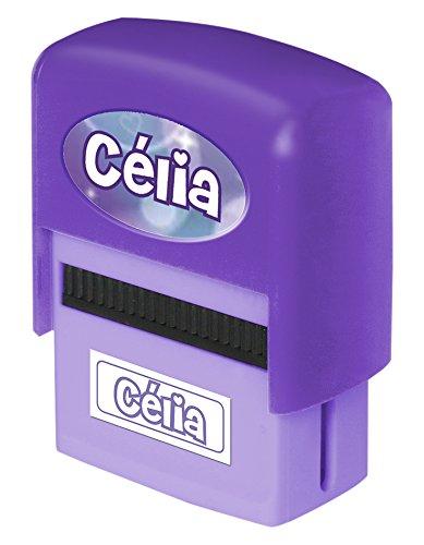 la-carterie-celia-timbro-personalizzato