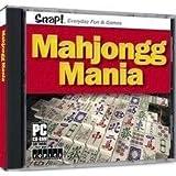 Best Topics Entertainment PC Games - Snap! Mahjongg Mania (PC) Review