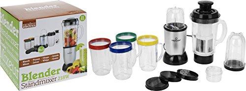 frullatore-smoothie-maker-mixer-blender-21-pezzi-in-acciaio-inox-8-in-1-215-watt-milumi-edition