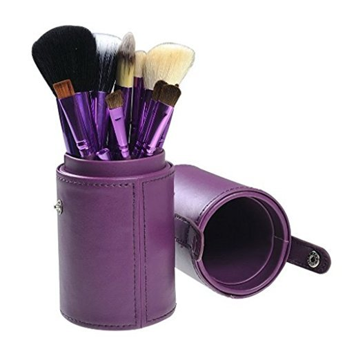 year-end-clearance-sale-valentoriar-professional-12pcs-makeup-brush-set-professional-face-cosmetic-b
